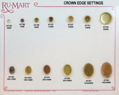Crown Edge 1