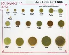 Lace Edge 1