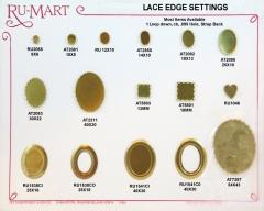 Lace Edge 2