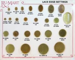 Lace Edge 3