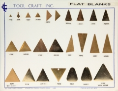 Flat Blank2