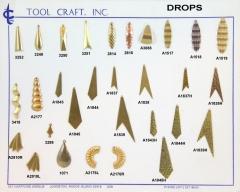 Drops 11