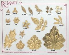 leaves1.1
