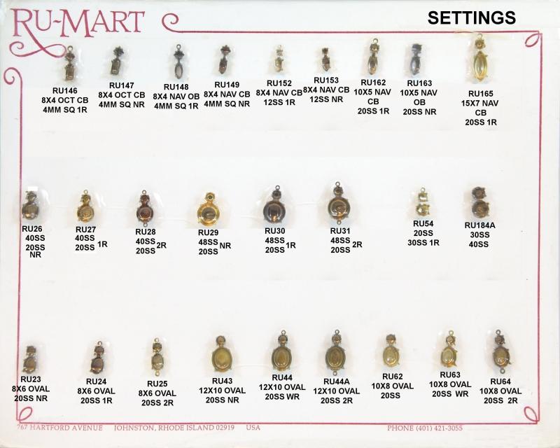 Multi setting2