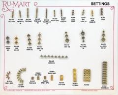 Multi setting11
