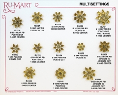 Multi setting5