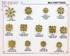 Multi setting6