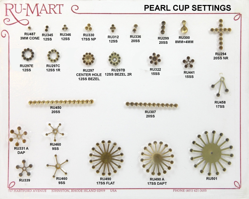 Pearl Cup4