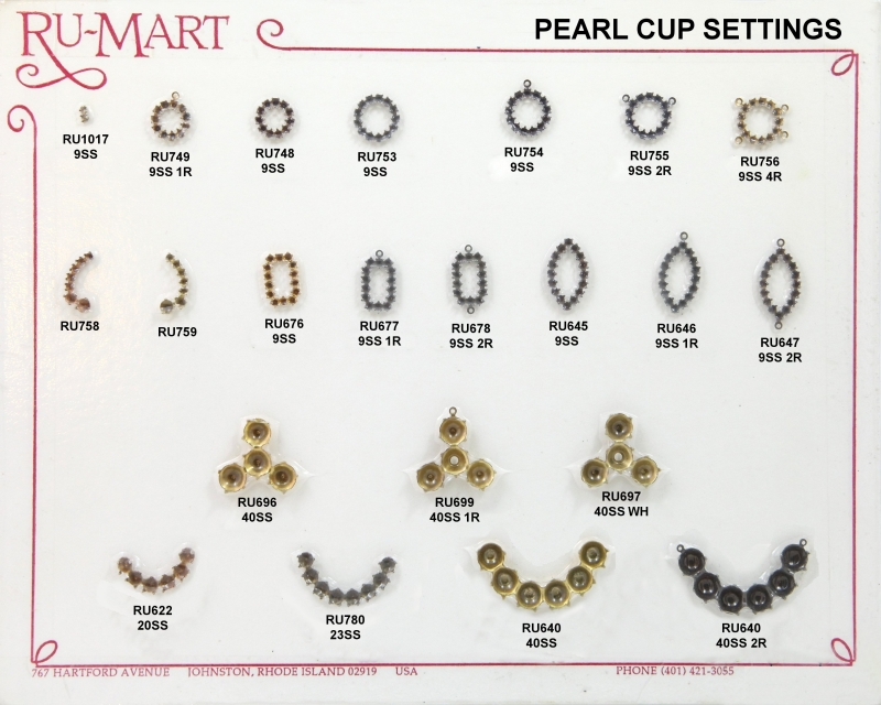 Pearl Cup5