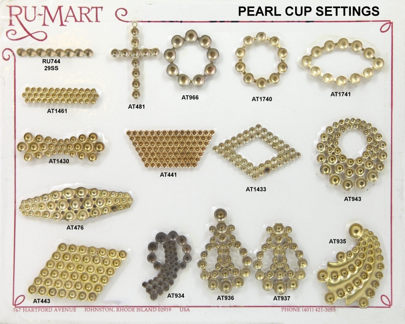 Pearl Cup6