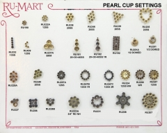 Pearl Cup3