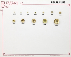 Pearl Cup7