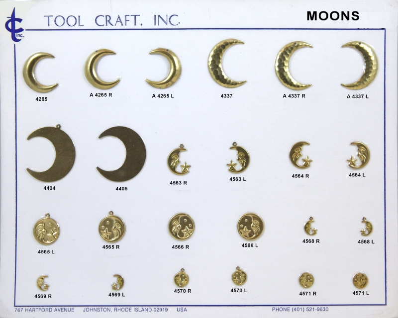 Moons 2