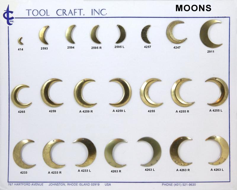 Moons 3