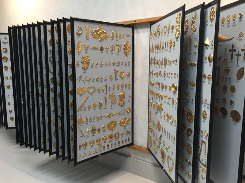 jewelry-samples